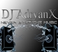 xDJ AdryanX