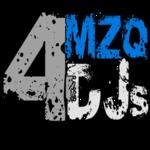 MZQ4DJs.Com